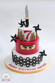 ninjago cake lego ninjago cake deserts lego ninjago cake lego