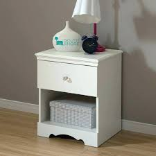 small bedside table ideas cheap bedside tables sdautomuseum info