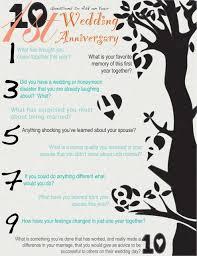 1st wedding anniversary ideas the 25 best anniversary traditions ideas on wedding