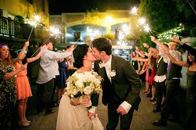 inexpensive wedding wedding ideas tremendous inexpensive wedding sparklers trending