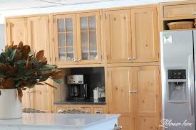 where can i buy quality kitchen cabinets 3 ideas for success when reusing kitchen cabinets to get the