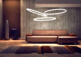 Wohnzimmer Beleuchtung Seilsystem Beleuchtung Wohnzimmer Faszinierende On Moderne Deko Idee Zusammen
