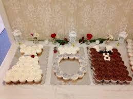 wedding shower cakes bridal shower cake ideas
