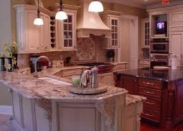 kitchen cabinets custom mike s woodworking custom kitchen cabinets