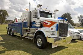 kenworth heavy haul trucks kenworth wikiwand