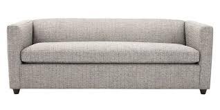 Everyday Sofa Bed Best Everyday Sleeper Sofa Centerfieldbar Com