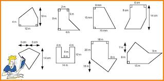 7 composite shapes worksheet media resumed