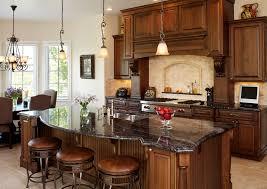 kitchen design backsplash kitchen classic and luxury kitchen design with white