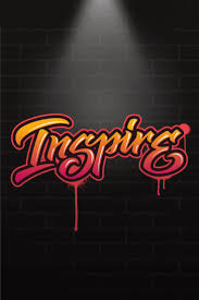 graffiti design best 25 graffiti designs ideas on graffiti