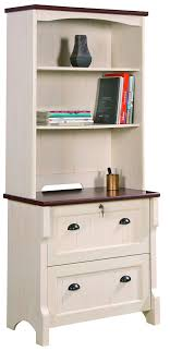 lateral file cabinet with hutch white lateral file cabinet with hutch best cabinets decoration