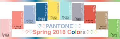 12 pantone color palette collection 9 wallpapers