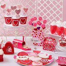 Stage Decoration For Valentine S Day by Valentines Ideas For Decorations Valentine S Day Party Ideas
