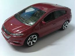 matchbox honda accord image gallery matchbox honda