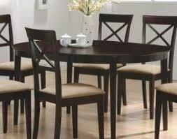 dining room sets black friday oval dining table sets foter