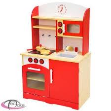 alinea cuisine enfant alinea luminaire cuisine beautiful maison cuisine milles conseils