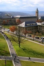 Optimal Resume Cornell Best 25 Cornell University Ideas On Pinterest Where Is Cornell
