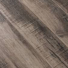 Weathered Laminate Flooring Shop Alloc Laminate Flooring Outstanding Quality