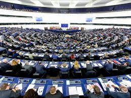 parlement europ n si e travailleurs détachés la position de macron va être complexe à
