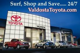 valdosta toyota used cars valdosta toyota scion valdosta ga 31601 7941 car dealership