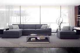 Sofa King Furniture by 3d Is King In New Customer Experience For King Living B U0026t