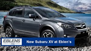 small subaru car eblen subaru used cars 114 brighton rd glenelg