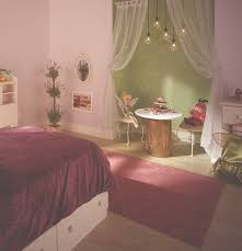 tinkerbell bedroom refresh a room series part 1 rev with disney paint tinker