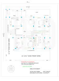 Floor Plan Designer Free India House Design With Free Floor Plan Kerala Home And Plans
