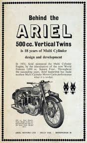 8913 best motorcycle brochures ads images on pinterest