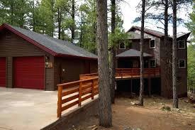 lake home airbnb pet friendly cabin rentals near asheville nc flagstaff rentals dog