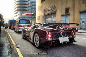 lexus parts hk exotic cars in hong kong page 41 clublexus lexus forum