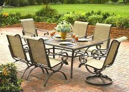 Kmart Patio Table Design Kmart Patio Furniture Free Line Home Decor Projectnimb Of