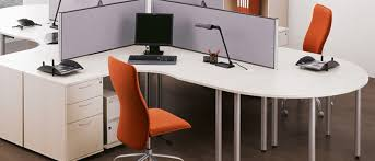 small round office table eye catching round office table desk extensions desks meridian