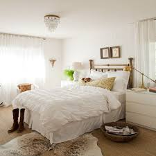 white walls in bedroom decorating bedrooms with white walls