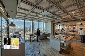 google office tel aviv google office architecture