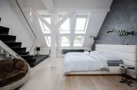 Minimalist Room Design Modern Minimalist Bedroom Stunning Home Decoration Design