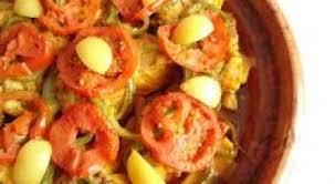 cours de cuisine marseille vieux port calendrier des cours de cuisine cours de pâtisserie et oenologie