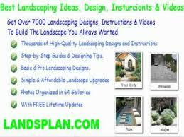 Backyard Zip Line Ideas Backyard Zip Line For Dogs Youtube