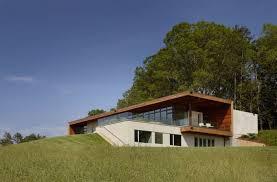 Efficient Home Design Plans Energy Efficient Farmhouse Thesouvlakihouse Com