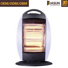 halogen patio heater indoor infrared electric halogen heater with ce gs indoor