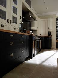 lifestyle kitchens ltd southampton based kitchens and bedroom