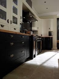 lifestyle kitchens ltd southampton based kitchens and bedroom