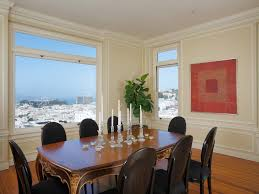 art deco pac heights penthouse asks 8 2 million curbed sf