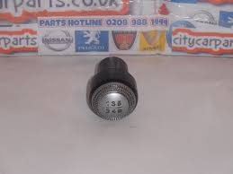 getz models from 2002 to 2009 shift manual gearbox gear knob