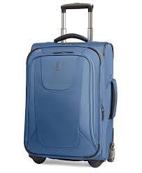 United Luggage Restrictions by Amazon Com Travelpro Luggage Maxlite3 International Carry On