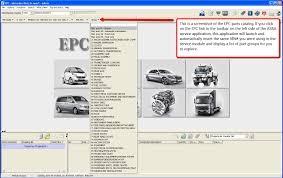 sprinter ultimate service tool version 5 0 1995 2015 u2013 sprinter