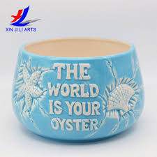 cheap ceramic flower pots cheap ceramic flower pots suppliers and