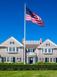 Home Design Instagram Accounts Bdg Top Instagram Posts May 2017 Boston Design Guide
