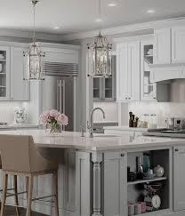kitchen cabinet countertop near me kitchen cabinets design kitchenaz