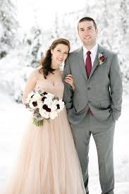 wedding groom attire ideas 26 winter wedding groom s attire ideas winter weddings winter