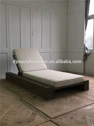 waterproof outdoor daybed covers waterproof outdoor daybed covers